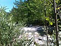 Mt. Olympus - panoramio (2).jpg