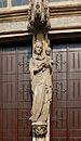 Muenster-100725-15982-Überwasserkirche.jpg