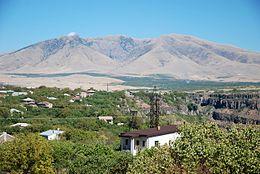 Картинки по запросу Արայի լեռ