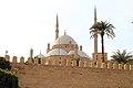 Muhammad-Ali-Moschee 2015-11-14c.jpg