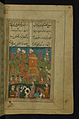 Muhammad Mirak - Zulaykha is Escorted to Egypt on a Camel to Marry the Vizier - Walters W64742B - Full Page.jpg