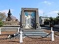 Muille-Villette Monument 10.jpg