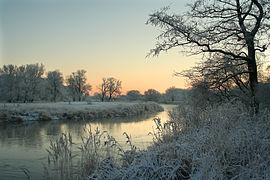 Mulde im Winter k2.jpg