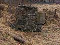 Muncaster Mill Gaithersburg MD USA Ruins 2.jpg