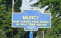 Muncy, PA Keystone Marker crop.jpg