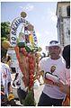 Munguzá do Zuza e Bacalhau do Batata - Carnaval 2013 (8498155798).jpg