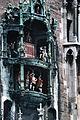 Munich-Neues Rathaus-Horloge (détail)-20000811.jpg