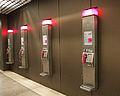 Munich - telephones.jpg