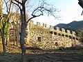 Mura Levanto 2.jpg