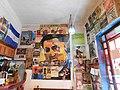 Mural Pablo de Rokha en el Pimentón.jpg