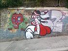 Mural Valparaíso 03.jpg