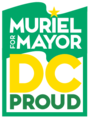Muriel for Mayor DC Proud.png