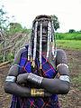 Mursi Tribe, Ethiopia (10148409943).jpg