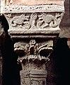 Musée archeologique de grenoble crypteChapiteau1.jpg