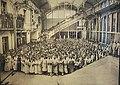 Musée de Nantes - Employés de LU en 1907.JPG