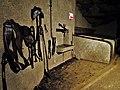 Musée de la mine de fer de Neuchef 02.jpg