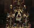 Musée du Louvre Objets d'art Aile Richelieu Salle 504 Tableau de la Trinité MR552 04012019 7436.jpg