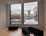 Musée national des beaux-arts du Québec Interior window.jpg