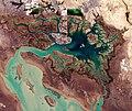 Musa Bay, Iran ESA372739.jpg