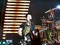 Muse at Lollapalooza 2007 (1014624291).jpg
