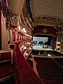 Museo Teatrale alla Scala - 48188026937.jpg