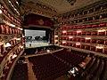 Museo Teatrale alla Scala - 48188029707.jpg