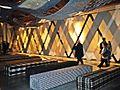 Museo del Tessuto-geometrie 4.jpg