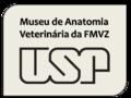 Museu Anatomia Veterinaria FMVZ USP.png