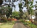 Museu Quinta das Cruzes, Funchal, Madeira - IMG 8432.jpg