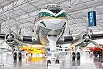 Museu TAM Aviação (19318053022).jpg