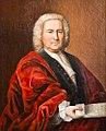 Museum Vlaardingen - portret Abraham van der Linden - CC BY SA.jpg
