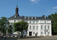 Museum für Vor- und Frühgeschichte.jpg
