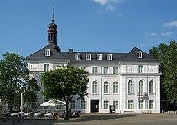 Museum für Vor und Frühgeschichte