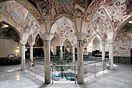 موزهٔ مردمشناسی مشهد