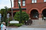 Museum of Art & History, Key West, FL, US (03).jpg