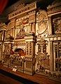 Museum speelklok tot pierement (247) (8202775952).jpg