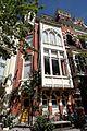 Museumkwartier, Amsterdam, Netherlands - panoramio (52).jpg