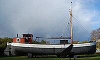 Museumsschiff Luise.JPG