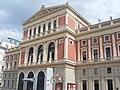 Musikverein sunny weather.jpg