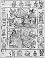 Muslin underwear (Rhodes Brothers ad - Tacoma 1904).jpg