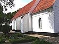 Musse Kirke 4.JPG