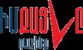 MyStepAlliance Logo.png