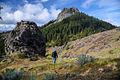 My Public Lands Roadtrip- Cascade-Siskiyou National Monument in oregon (18473906554).jpg