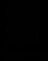 Myrulbråten.png