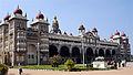 Mysore Palace 2006.jpg