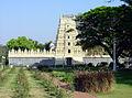 Mysore si0884.jpg