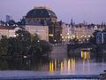 Národní divadlo-Prague-2.jpg
