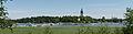 Näkymä Naantaliin Muumimaailmasta panorama.jpg