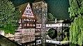 Nürnberg-(Weinstadel und Wasserturm-1)-damir-zg.jpg
