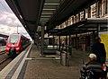 Nürnberg Hbf Gleis 1 S-Bahn.jpg